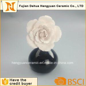 100-500ml Perfume Ceramic Reed Diffuser Bottle Custom pictures & photos