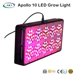 Hot Sale Apollo 10 LED Grow Light for Medical Plants pictures & photos