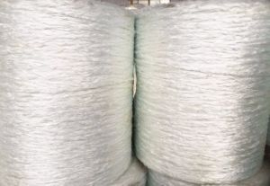 Twintex Yarn of Fiberglass and Polypropylene pictures & photos