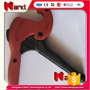 Plastic Handle Pipe Cutter pictures & photos