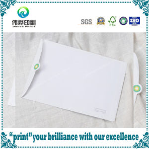 Offset Paper Printing File Cover / Envelope pictures & photos