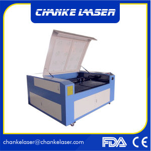 Ck6090 60/90W CO2 Laser Cutting Engraving Machine for Crafts/ Wood Acrylic pictures & photos