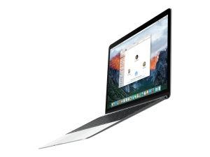 12 Inch Screen 8g RAM+256g ROM Mcbook Portable Ultrabook Notebook Laptop