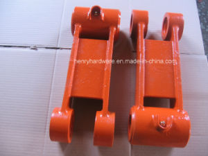 Bucket Link Rod, Tipping Link Rod pictures & photos
