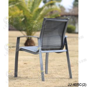 Patio Furniture, Outdoor Furniture, Jj-405tc pictures & photos
