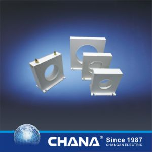 Split Core Low-Voltage Current Transformer with Ce and RoHS Approved pictures & photos