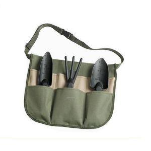 Small Size Waterproof Belt Garden Tool Bag pictures & photos