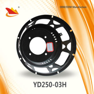 New Product Various Size Customised for Speaker Frame 8-14inch Speaker Basket pictures & photos