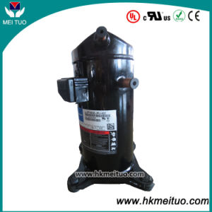 Copeland Refrigeration Compressor 380V 5.7HP Scroll Compressor Zr68kc-Tfd pictures & photos