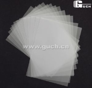 PVC Sheet/ Card Sheet/ Plastic Sheet pictures & photos
