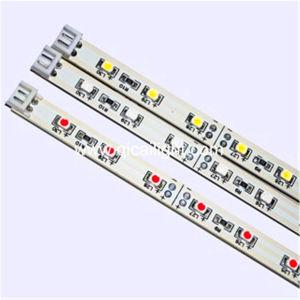 3528 LED Light Bar (QC-3LBN-30) pictures & photos
