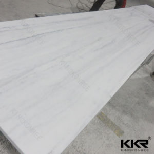 Good Quality Kkr Acrylic Sheet for Building Material pictures & photos