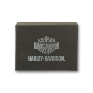 Luxury Custom Rigid Paper Gift Box Packaging Box Printing pictures & photos