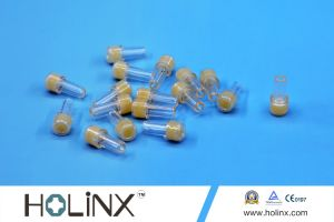 Best Infusion Bags Supplier Empty IV Bags pictures & photos