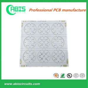 1 Layer Board LED Bulb/Tube PCB pictures & photos