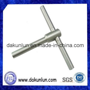 OEM Stainless Steel Machine Part, Power Tool pictures & photos