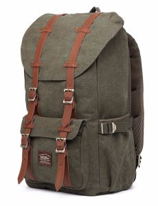 Laptop Outdoor Travel Hiking Camping Casual Large College School Herschel Rucksack/Backpack pictures & photos