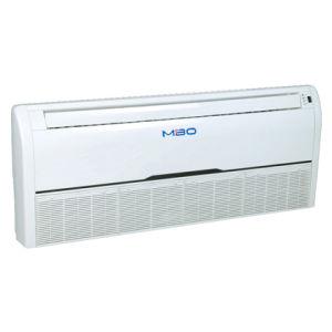 European DC Inverter Floor Ceiling Type Air Conditioner pictures & photos