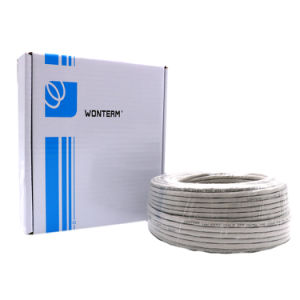 50m Box Cable Cat5e in FTP/UTP pictures & photos