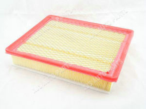 Foton Tunland Air Filter P1119019001A0 pictures & photos
