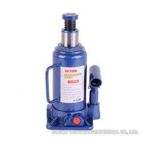 Hydraulic Bottle Jack with Ce GS Approval pictures & photos