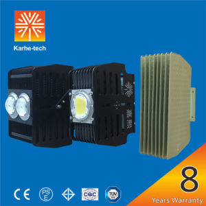300W LED High Mast Lamp for Harbour with Ce TUV pictures & photos