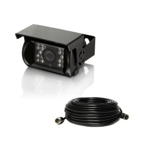 Heavy Duty Rear View Camera pictures & photos