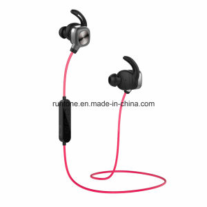 Bluetooth Headphones - Chnano Wireless Sports Headset Earphones pictures & photos