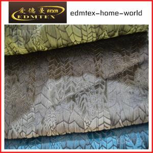 100%Polyester Fabric EDM0775