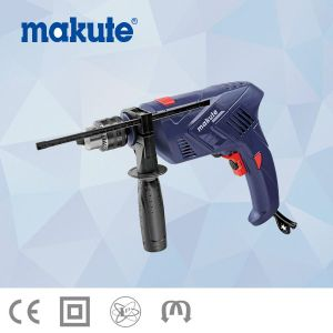 850W Impact Drill (ID001) pictures & photos