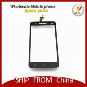 Wholesale Front Touch Screen Digitizer Replacement for Blu Studio 5.0 D534 D534u D534L Touch pictures & photos