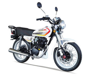 SL150-B7 New Cg Motorcycle pictures & photos