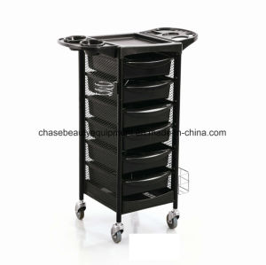 Hot Sales New Hair Care Handcart for Salon Shop pictures & photos