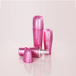 Hot Selling 30ml Cosmetic Cream Jar and Pump Plastic Bottle (NST42) pictures & photos