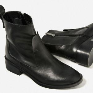 2016 New Style Men /Boy′s Boots Shoes