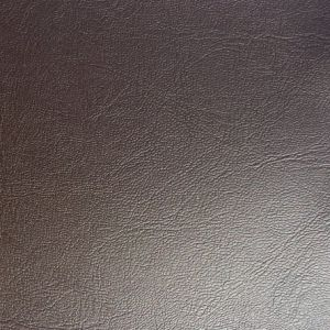 PVC Synthetic Leather for Sofa Furniture Upholstery pictures & photos