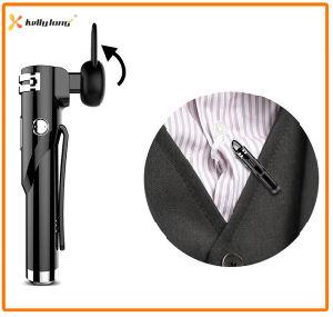 Wireless Bluetooth Earphone, Wireless Stereo Bluetooth Headphone, Wireless Headset M990 pictures & photos