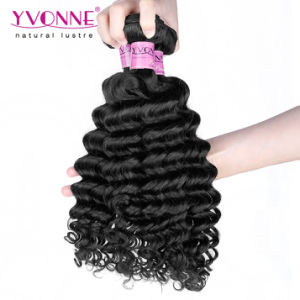 Hot Sales Cambodian Virgin Human Hair Weave pictures & photos