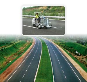 C5 Petroleum Resin for Hot Melt Road Marking Paint pictures & photos