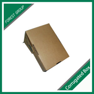 Hot Sell Display Boxes with Custom Printing pictures & photos