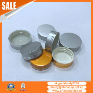 Wholesale Amber Glass Bottle Plastic Cap for Health Care Packing pictures & photos