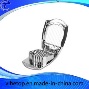 High Quality Stainless Steel Egg Cutter (EC-01) pictures & photos