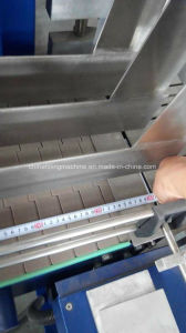 Automatic Bottles Packaging Heat Shrink Wrapping Machine pictures & photos