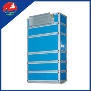 LBF Series Wall Type Air Supply Unit for Papermaking Workshop pictures & photos