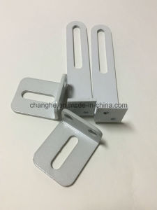 Spraying Stamping Metal Part with Competitive Price pictures & photos