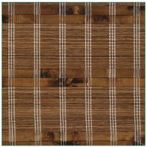 Bamboo Blind pictures & photos