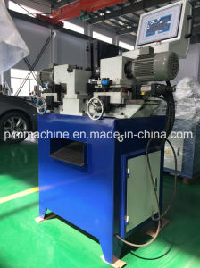 Plm-Fa60 Double Head Pipe Chamfering Machine pictures & photos