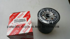 Filter Oil Filter Manufacturer 90915-30002-8t pictures & photos