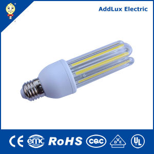3W-25W ESL 2u 3u 4u LED Energy Saving Lamps pictures & photos