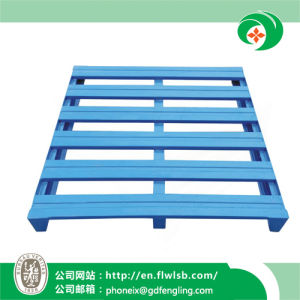 Customized Metal Tray for Warehouse Storage with Ce pictures & photos